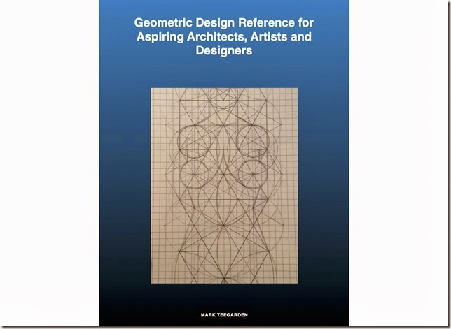 Geometrybluecover