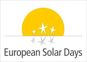 European-Solar-Days