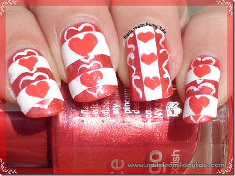 red-white-hearts-3