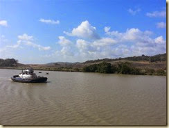 20140307_Gatun Lake 5 (Small)