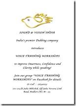SVI Workshops poster_1