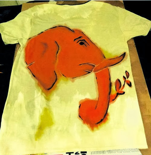 camiseta-customizada-elefante-4.jpg