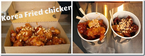 friedchicken_collage