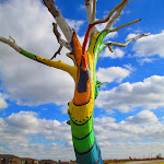 Samantha_Navarro-Spirit_Tree_from_Joplin.jpg