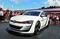 VW-Design-Vision-GTI-6[2]