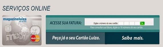 luizacred-como-tirar-2via-fatura-do-cartao-magazine-luiza-www.meuscartoes.com