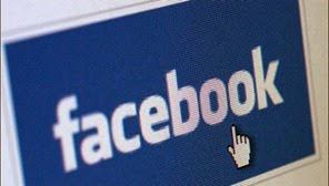 Nueva aplicación de Facebook permite a los muertos seguir publicando mensajes.