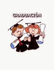 graduacion_infantil