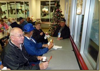 2012-12-17 - AZ, Yuma -4- 55th Street Christmas Lights -092
