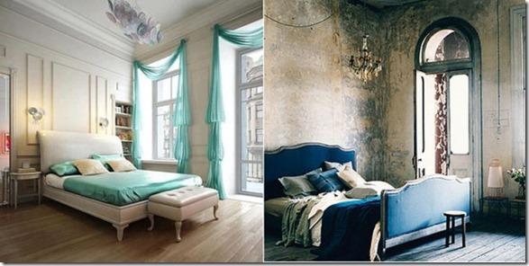 best-nap-locations-36