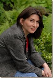 Laura-Anne-Gilman