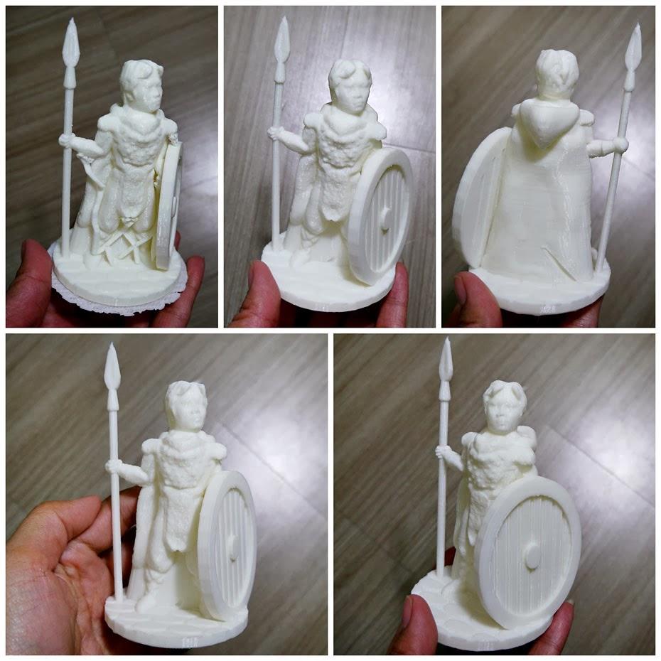 20131228_sculptures_14.jpg