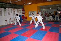 Examen a Danes Julio 2009 - 015.jpg