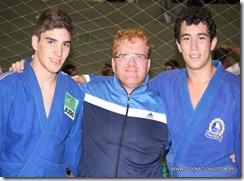 2012_Paulista_Sub20_Medalhistas