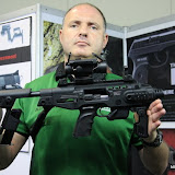 Defense and Sporting Arms Show 2012 Gun Show Philippines (36).JPG