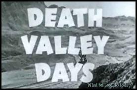Deathvalleydays-2