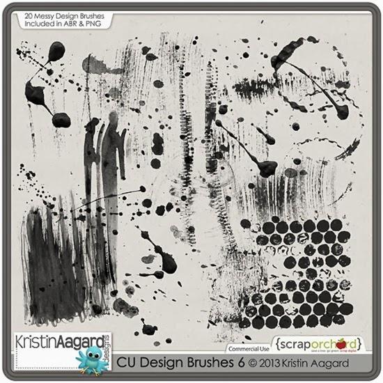 _KAagard_CUDesignBrushes6_PVW