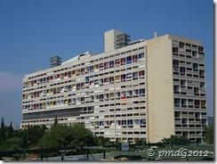 Le  Corbusier 039