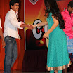 Pooja in panimalar college Event Stills 2012