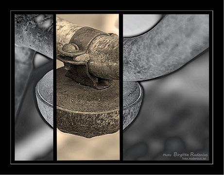 pm_20110214_rostsv