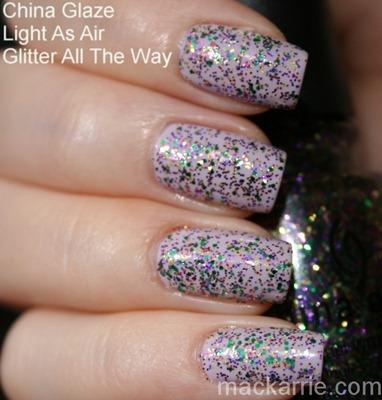 c_LightAsAirGlitterAllTheWayChinaGlaze2