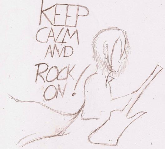 keep_calm_and_rock_on_by_ayamasullivan-d3j6dgr