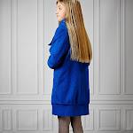 eleganckie-ubrania-siewierz-053.jpg