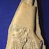 Arquéologos confirman la existencia de 50 personajes de la Biblia