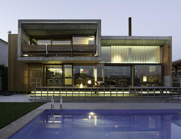 Casa-Esther-Roca-Josep-Llobet_Eugeni