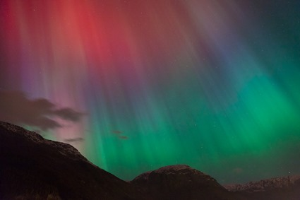 the-huge-radioactive-storm-that-hit-earth-this-week-may-have-made-the-northern-lights-even-more-beautiful-than-usual
