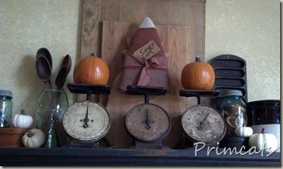 2012-09-15_13-14-44_238