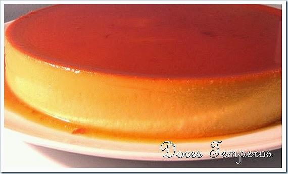 flan-de-queso-600x450