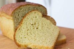 einkorn-sandwich-loaf-14-1