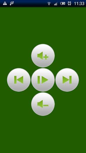 【免費媒體與影片App】Macify-APP點子