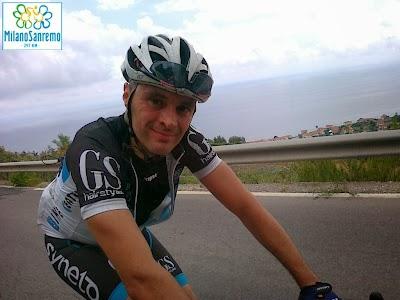 8-denis_bike.jpg