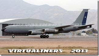 SCEL_V284C_Centenario_Aviacion_Militar_0114-BLOG