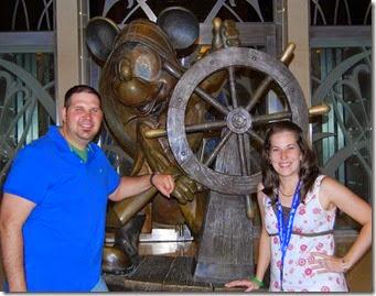Anniversary Disney Cruise Line (2)_thumb[7]