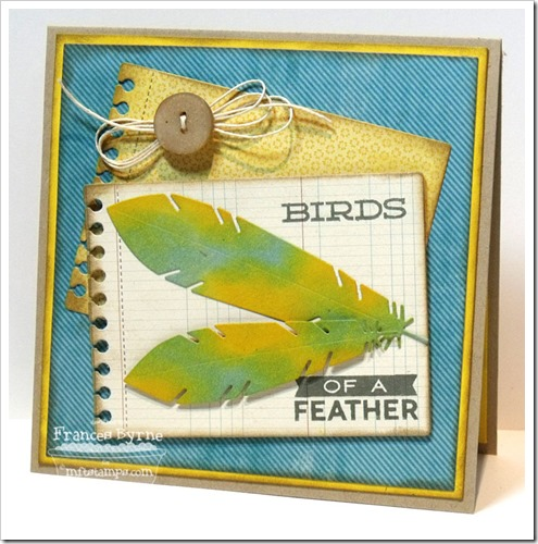 MFT-Feathers-wm