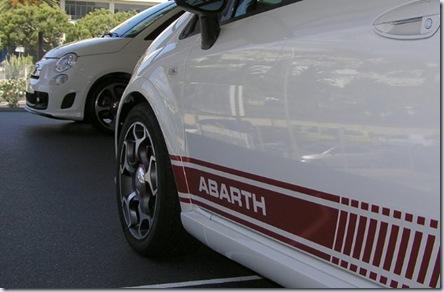 Adjunta_Nota01-Trofeo-Abarth12_640x419