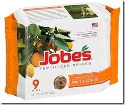 jobes