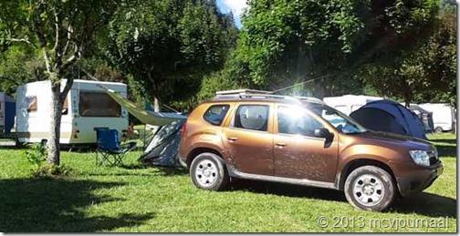 Dacia Duster Alpen 08