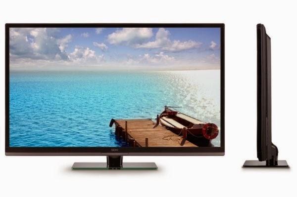 Seiki-TV-4K