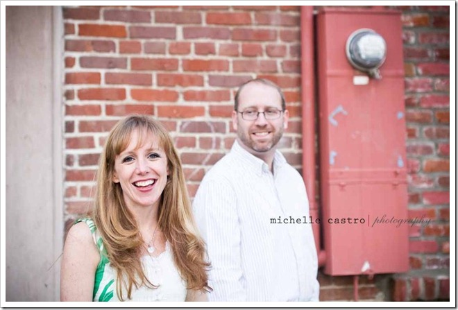 20120218_007_graceandjoyphotography2012_KISTLER-LEONARD_PREVIEW