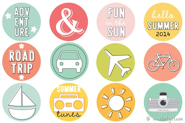 listgirl_badges_summer_2