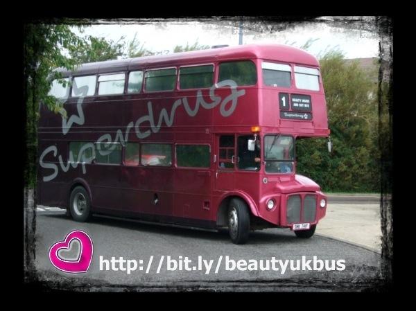 06-beauty-uk-beauty-bus