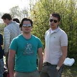 (25-04-10) Noordelijke 7's in Emmen
