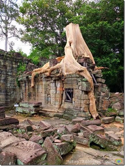 prea-khan-siem-reap-cambodia-jotan23 (34)