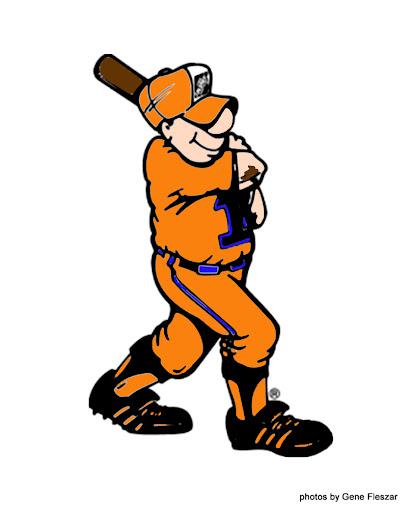 baseball jpg tags homer homer d peo home depot baseball homer d color ...