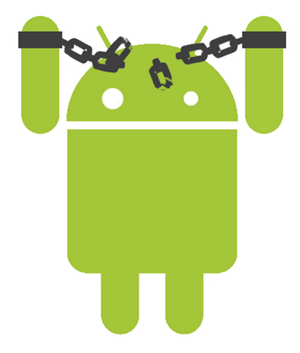 los-7-moviles-android-mas-faciles-de-hackear_android35