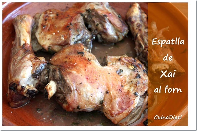 2-1-espatlla xai forn cuinadiari-ppal2
